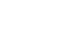 Monte Bearo Logo